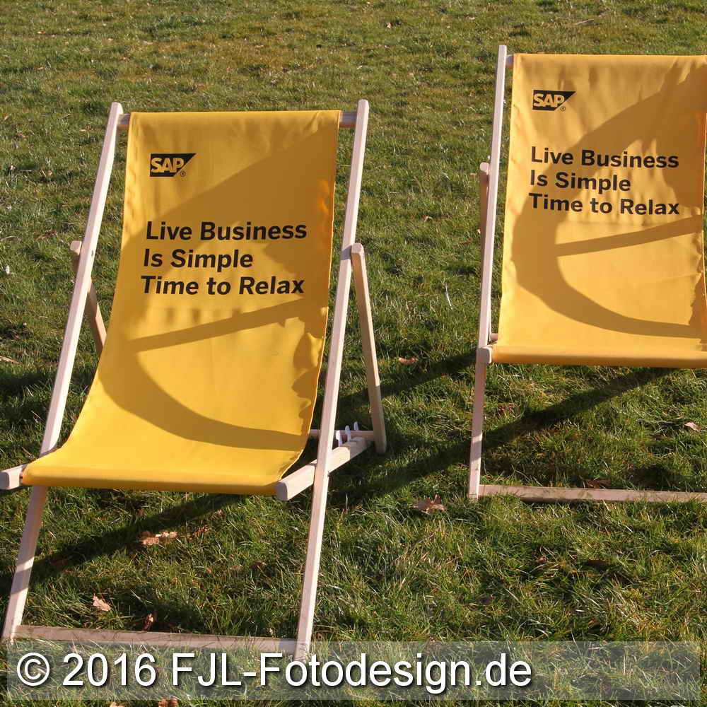 Bild-Nr./Picture No.: 1600401