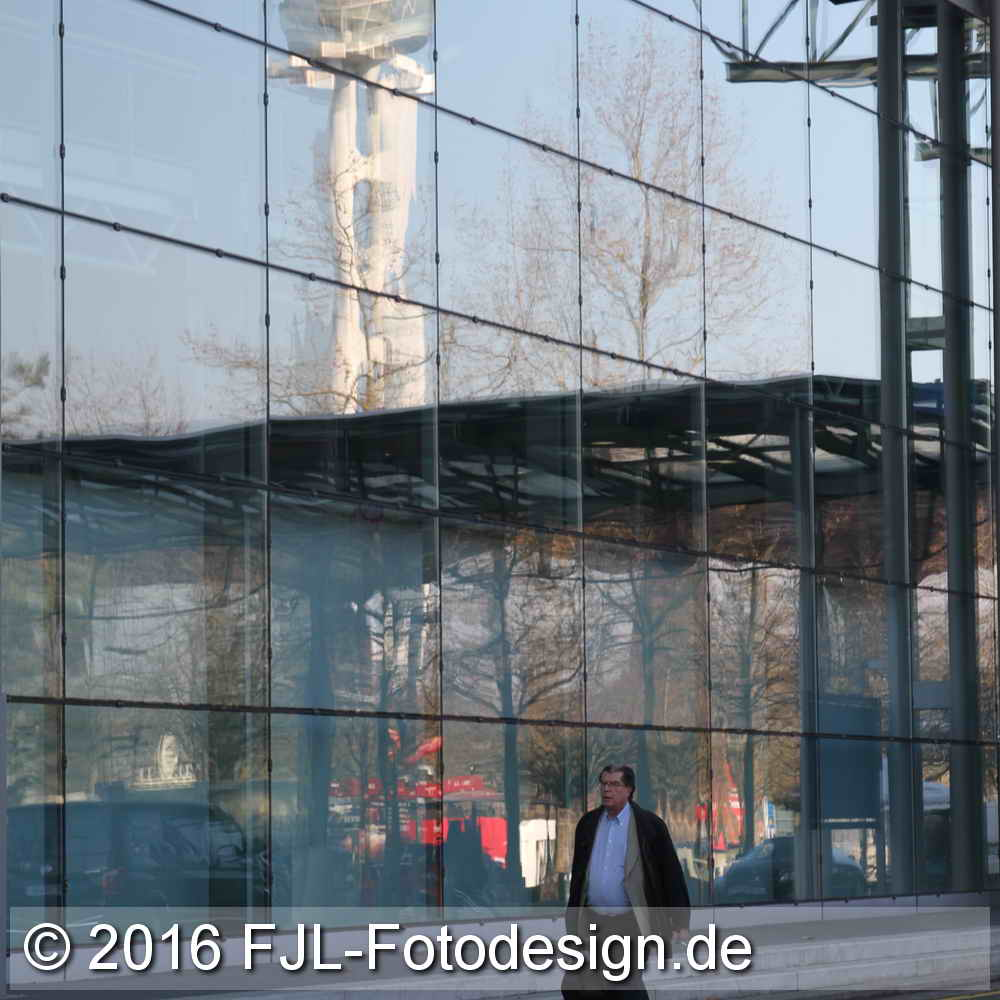 Bild-Nr./Picture No.: 1600405