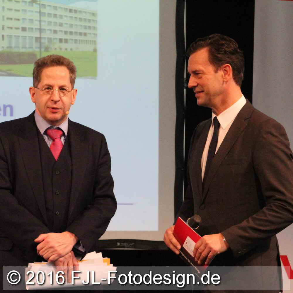 Bild-Nr./Picture No.: 1600422