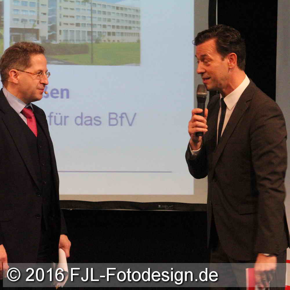Bild-Nr./Picture No.: 1600424