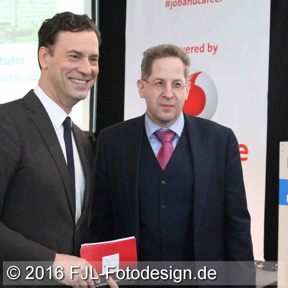 Bild-Nr./Picture No.: 1600425