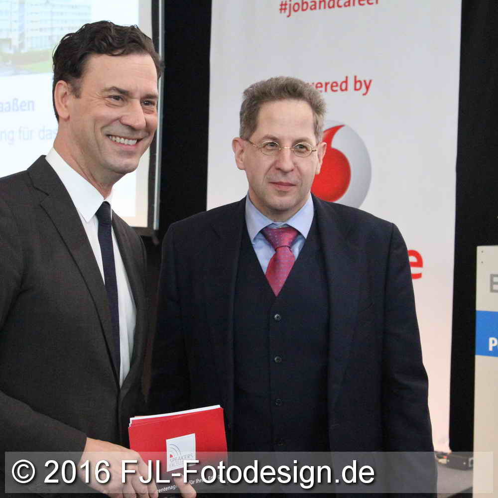Bild-Nr./Picture No.: 1600426