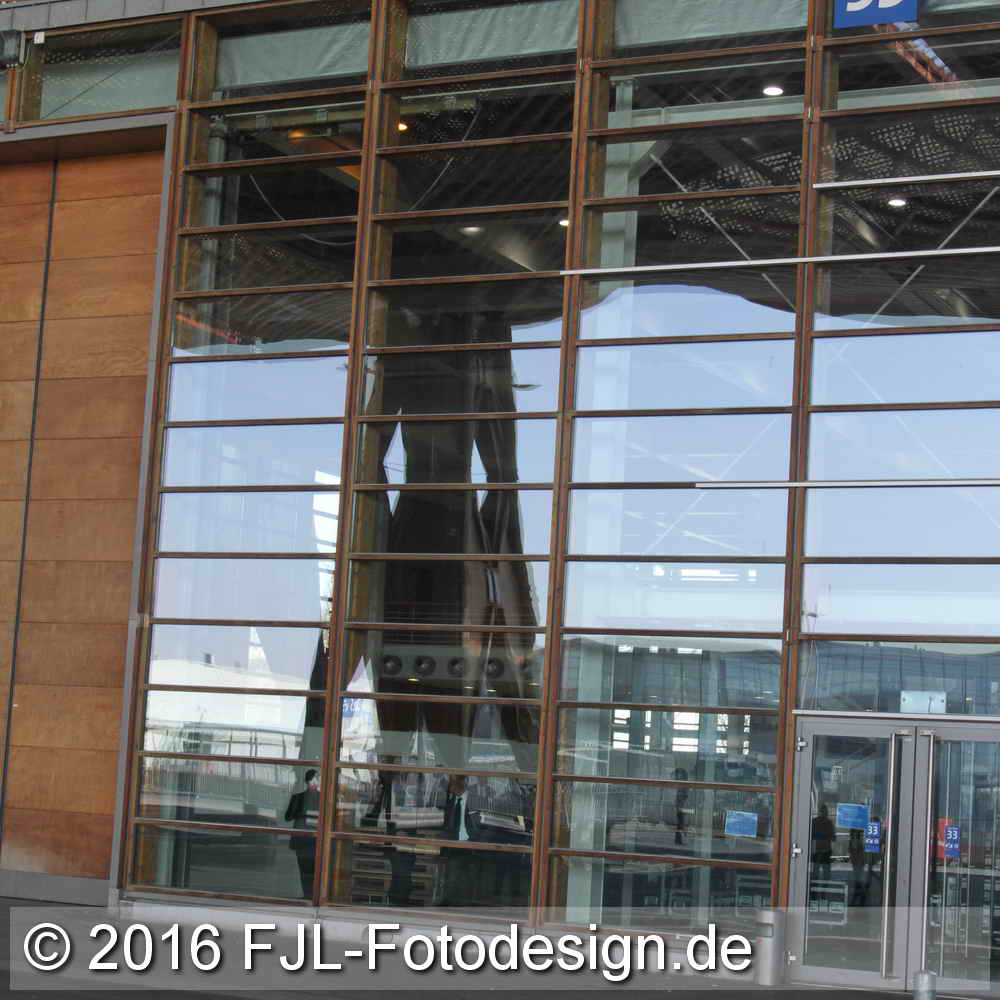 Bild-Nr./Picture No.: 1600428