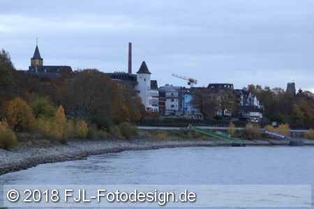 Köln-Porz 2018