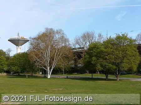Leverkusen 2021 (1)